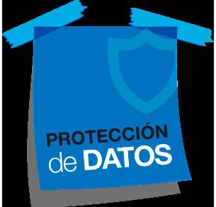 Ley Orgánica 15/1999, de Protección de datos