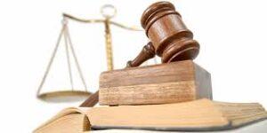 diferencia-propuesta-y-proposicion-de-ley