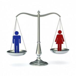 Ley Orgánica 3/2007, de 22 de marzo, para la igualdad efectiva de mujeres y hombres.