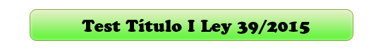 test titulo I ley 39/2015