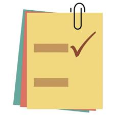 test real decreto legislativo 5/2015