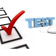 test titulo I ley 40/2015