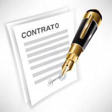 test ley 9/2017 de contratos