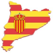test estatuto autonomia cataluña