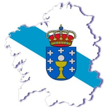 test estatuto autonomia Galicia-ley orgánica 1/1981
