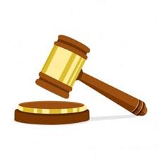 la abstención articulo 23 ley 40/2015