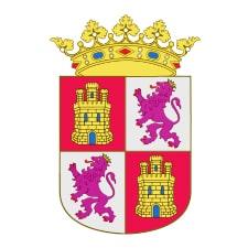 test ley universidades 3/2003 Castilla y León