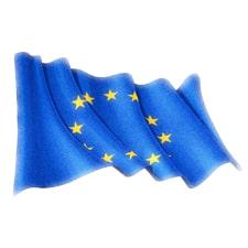 test tratado de la unión europea