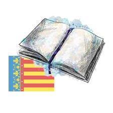 test Ley 4/2021 de la Función Pública Valenciana