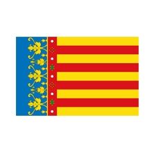 test ley 8/2010 régimen local de la Comunitat Valenciana