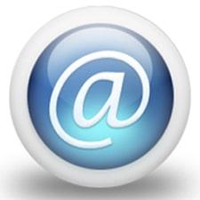 test Real Decreto 203/2021, Reglamento de actuación y funcionamiento del sector público por medios electrónicos